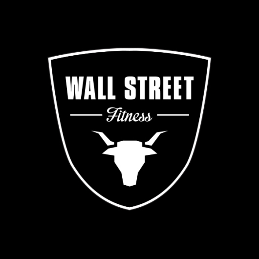 wallstfitness